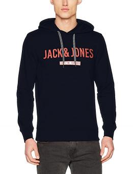 JCOLINN SWEAT HOOD