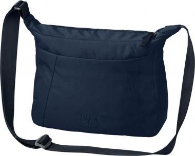 VALPARAISO BAG midnight blue