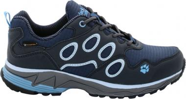 VENTURE FLY TEXAPORE LOW W