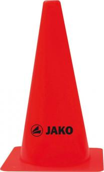 Markierungshütchen 30cm rot