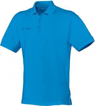 Polo Classic JAKO blau