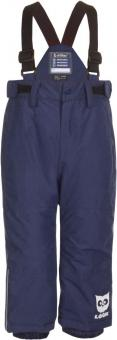Kinder Skihose Jordy Mini