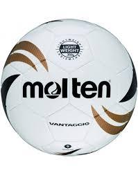 Soccerball 350g