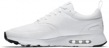 NIKE AIR MAX VISION He-Lifestyl weiss