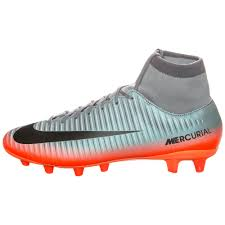 MERCURIAL VCTRY 6 CR7