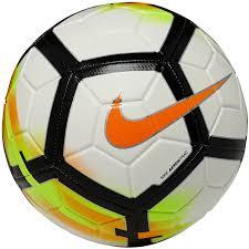 NIKE STRK Fussball