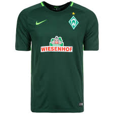 SVW Kids Jersey Home