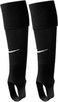 TS STIRRUP III GAME SOCK