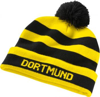BVB Bubble Hat
