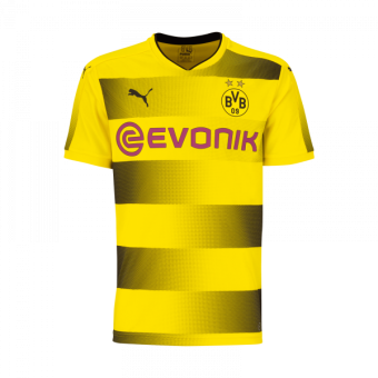 BVB Kids Home Replica