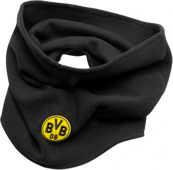 BVB Neck warmer
