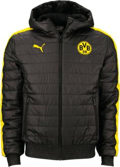 BVB Padded Jacket