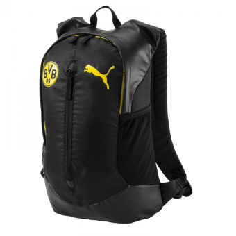 BVB Performance Backpack