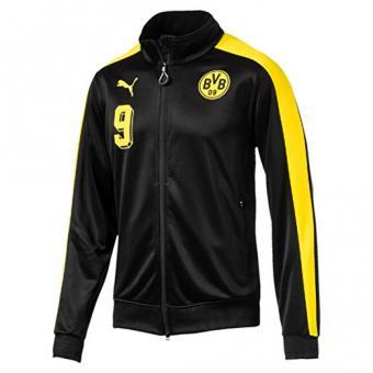 BVB PUMA T7 Jacket