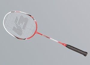 Badmintonschläger V Tec 300