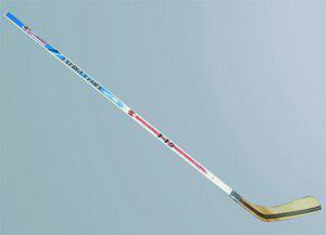 ENERGY ULTRA Hockeyschläger