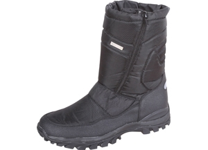 Wyoming WP Winterstiefel