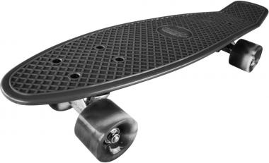 Street Surfing BEACH BOARD- Design -