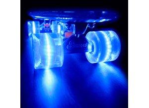 LED Ersatzrollen
