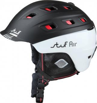 QUANTUM Helm