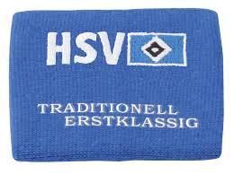 HSV SCHWEISSBAND