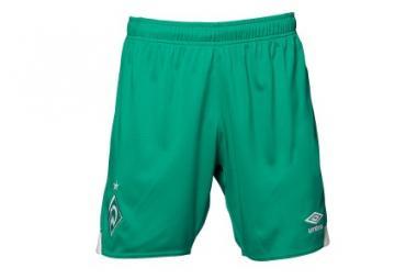 Werder Bremen 3rd Short junior