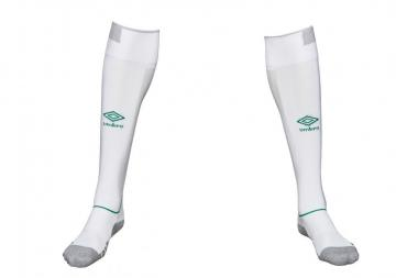 Werder Bremen 3rd Sock