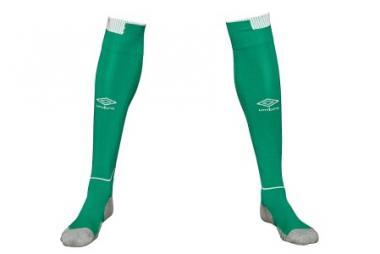 Werder Bremen Home Sock