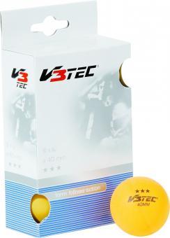 NOS TT Ball 3-Stern