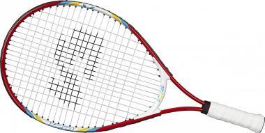 V JR. 120 Tennisschläger