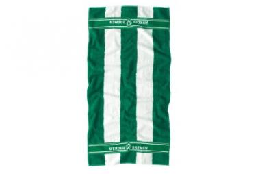 Handtuch Blockstreifen 50 x 100