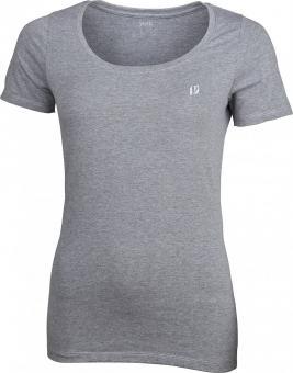 ASTRID 2-L Da. T-Shirt