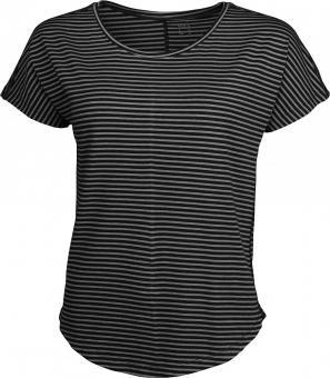ROSANNA 2-L Da.T-Shirt