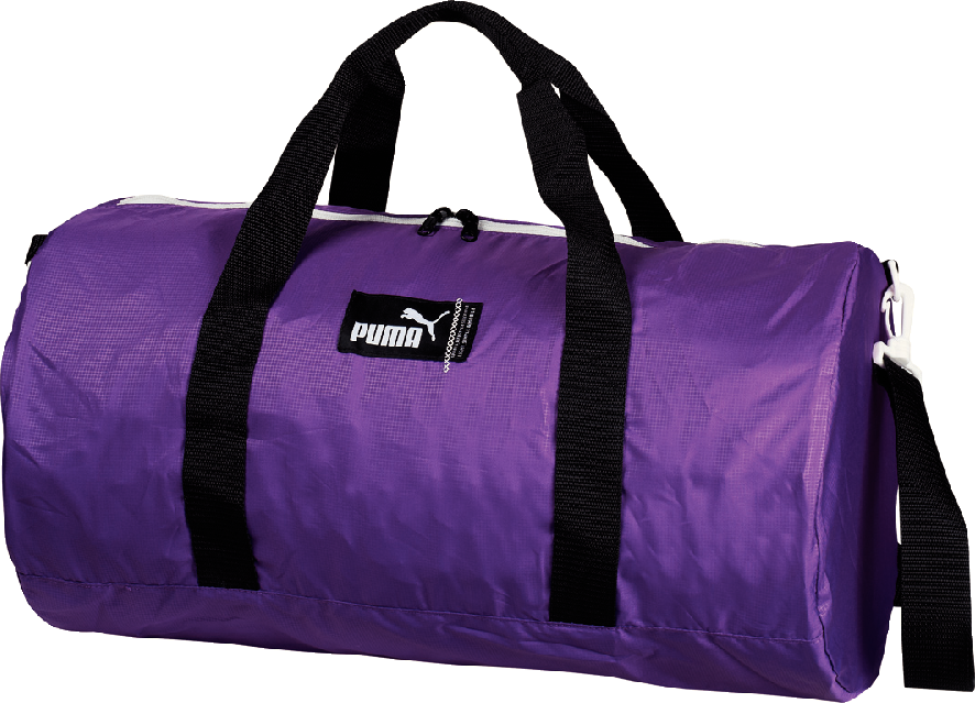 88ce6228b0dc5 PUMA Pack Away BLACK-TURBULENCE-BLU online kaufen