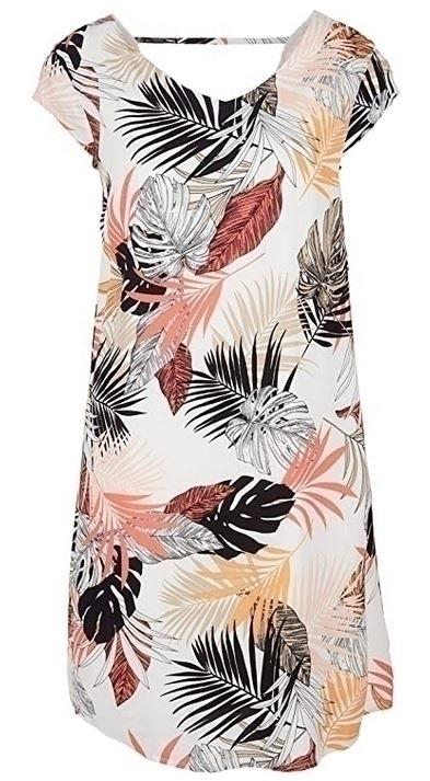 Kleid Kurz Kaufen Im Online Shop Von Teamsport24