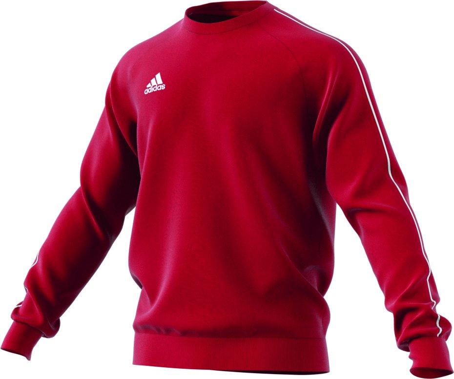 Necesario Varios fin de semana  CORE18 SW TOP kaufen im Online-Shop von Teamsport24