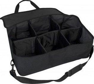 FIRST CLASS black kaufen im Online Shop von Teamsport24