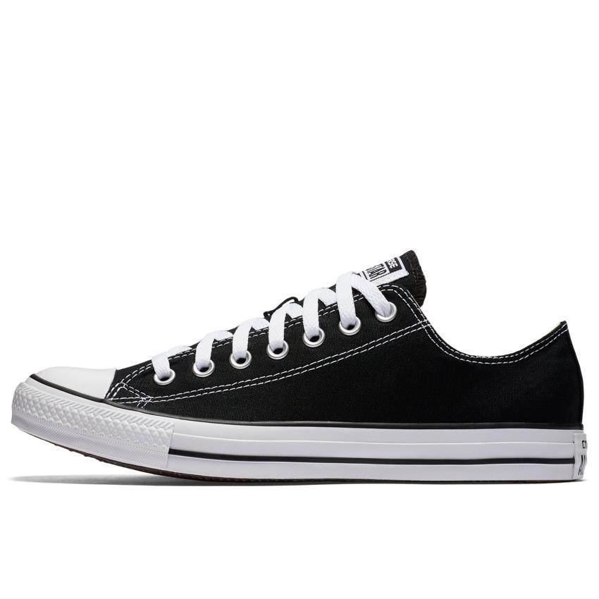 ALL STAR OX BLACK online kaufen