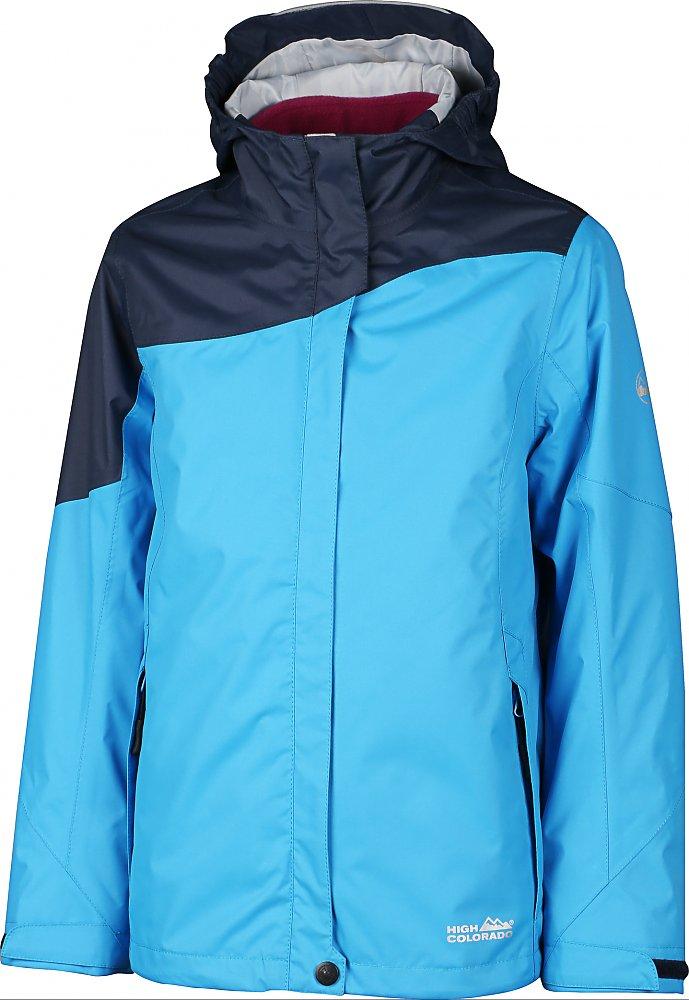 d7d4ce6dc2190 CALGARY-G Mä. 2in1 Jacke online kaufen