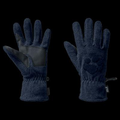 wo kann ich kaufen am besten online billiger Verkauf PAW GLOVES night blue online kaufen