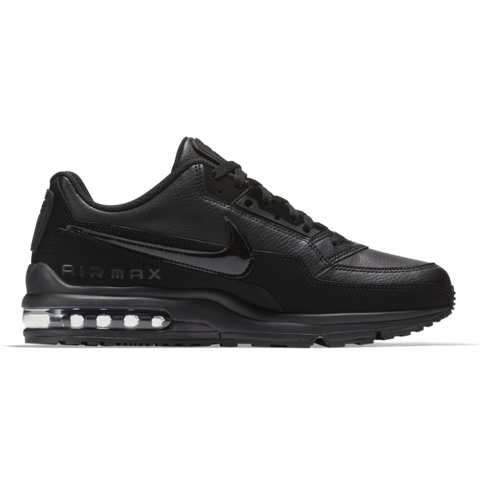 Nike Air Max LTD Billige Bekleidung,Schuhe,Taschen,Hüte für