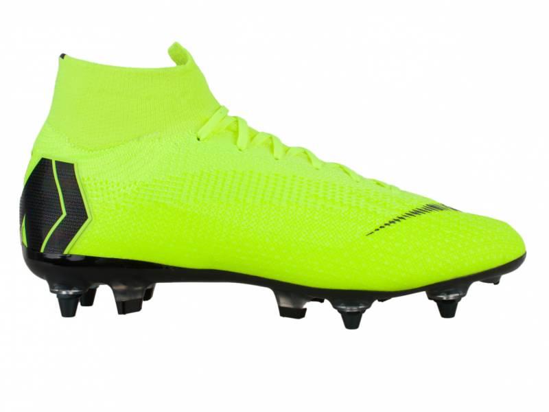 Anti Clogsg Superfly Elite Online 6 Kaufen Nike dshrxtCQ