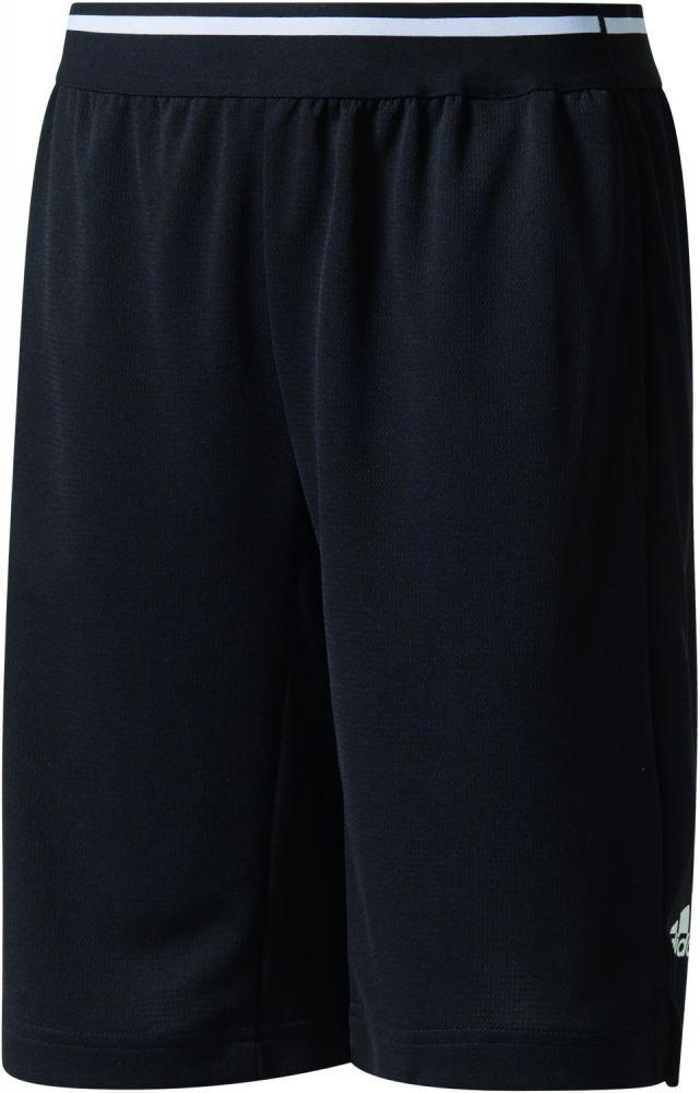 adidas Yb TR Cool Sh Shorts f/ür Kinder